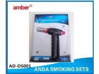 AD-DS001