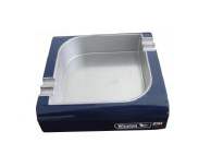 metal ashtray OEM ODM