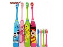 099 Cheap wholesale electric toothbrush