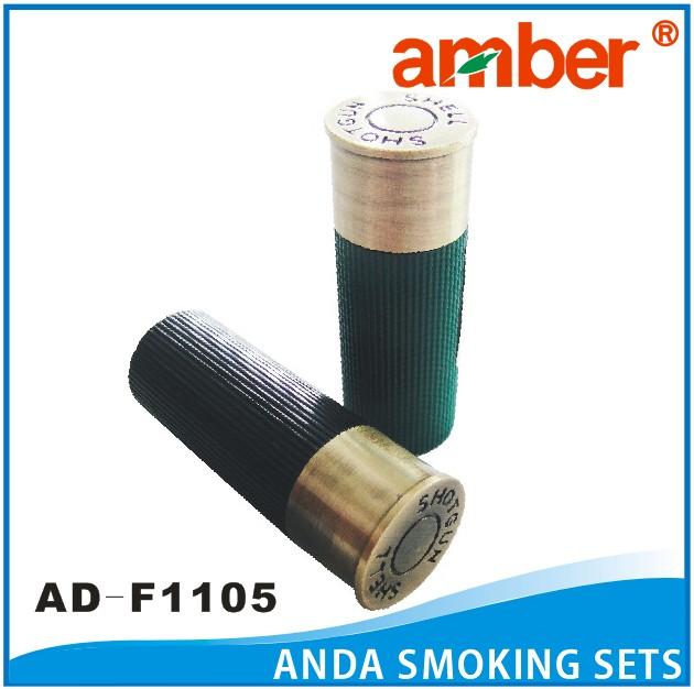 AD-F1105