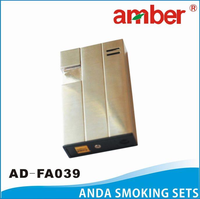 AD-FA039