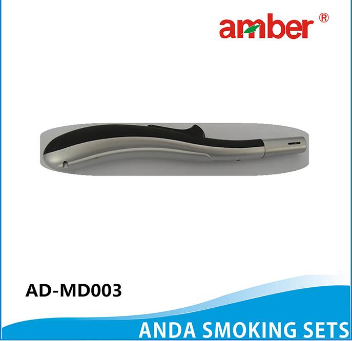 AD-MD003