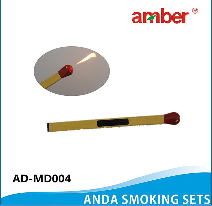 AD-MD004