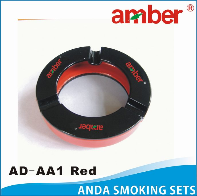 AD-AA1 Red