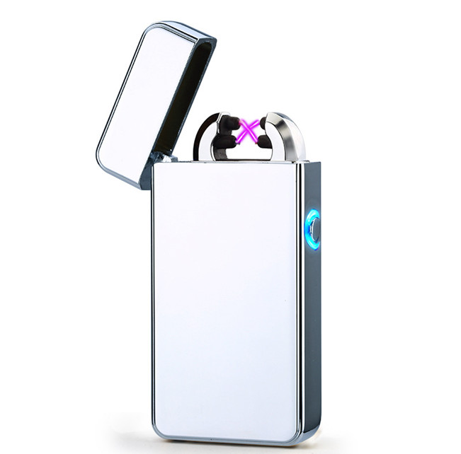 latest plasma lighter