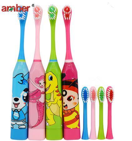 099 低价大量电动牙刷